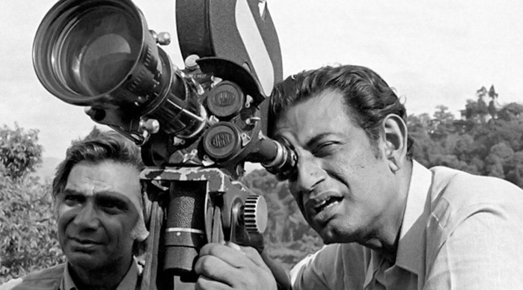 Satyajit Ray: সত্যজিত রায়ের মৃত্যুবার্ষিকী আজ, ফিরে দেখা তাঁর সেরা ৫ সিনেমা