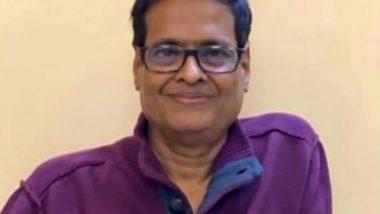 Haldiram Owner Mahesh Agarwal Passes Away: প্রয়াত হলদিরাম ভুজিওয়ালার মালিক মহেশ আগরওয়াল