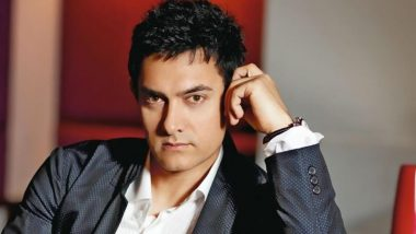 Aamir Khan Donates to COVID-19 Relief Fund: করোনা-যুদ্ধে সাহায্যের হাত বাড়ালেন আমির খান