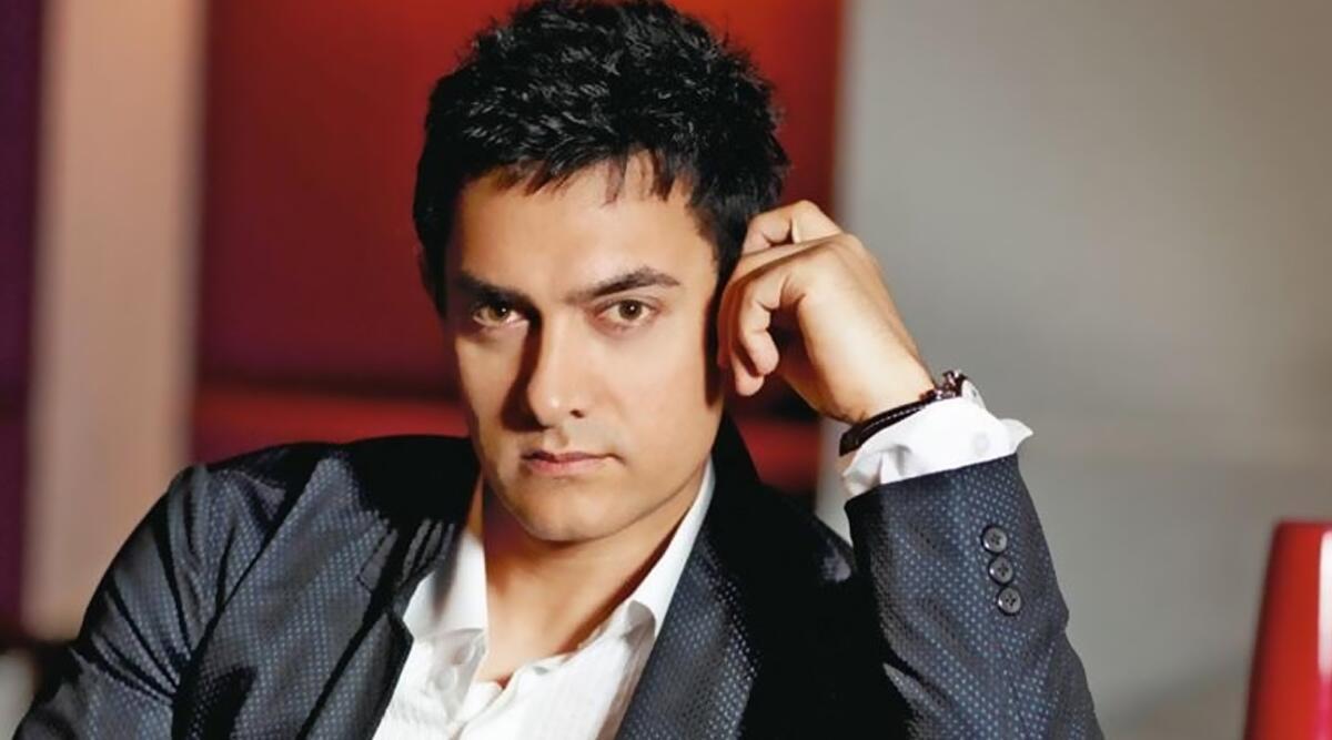 Aamir Khan Tests COVID-19 Positive: করোনায় আক্রান্ত আমির খান, নিভৃতবাসে গেলেন অভিনেতা