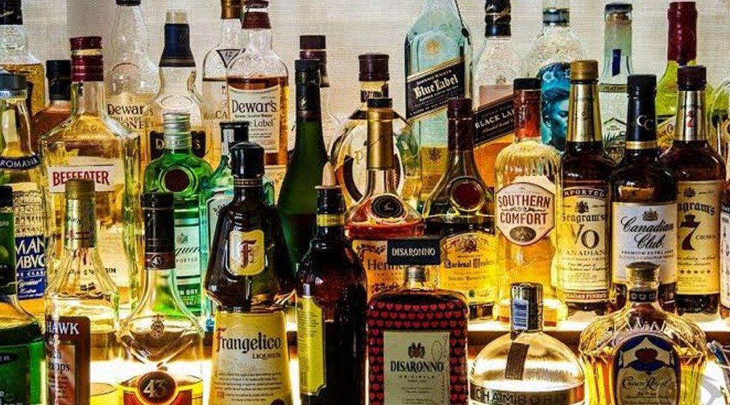 Liquor Sale in Unlock 4: বার ও রেস্তরাঁয় মদ বিক্রির নিষেধাজ্ঞা উঠল আনলক ৪-এ