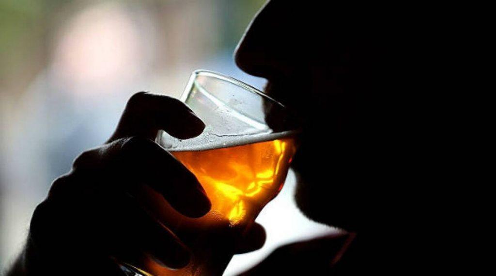 Congress MLA On Liquor Shop: 'মদ্যপানেই গলা থেকে বিদায় হবে করোনা', কী বললেন কংগ্রেস বিধায়ক?