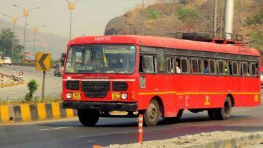 Maharashtra: লকডাউনের জেরে কোটাতে আটকে পড়া পড়ুয়াদের ফেরাতে মহারাষ্ট্র থেকে রওনা দিল ৭০টি বাস