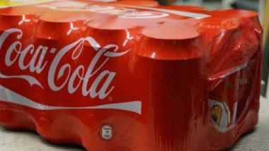 Hindustan Coca-Cola Beverages Announces Salary Hike: করোনা পরিস্থিতিতে কর্মীদের বেতন বাড়ালো হিন্দুস্তান কোকাকোলা বেভারেজেস