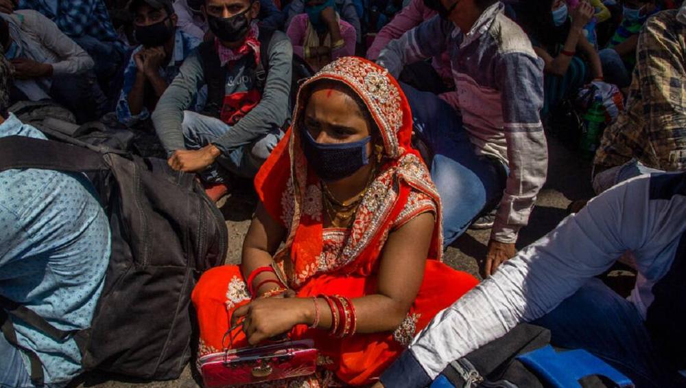 Kolkata: কোয়ারেন্টাইনে না থেকে বাইরে ঘোরাঘুরি, দমদমে কোভিড রোগীর পরিবারের সঙ্গে প্রতিবেশীদের হাতাহাতি