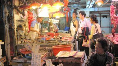 Shenzhen City To Ban Eating Of Cats And Dogs: চিনের শেনজেন শহরে কুকুর-বেড়ালের মাংস নিষিদ্ধ