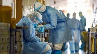 Coronavirus Cases in West Bengal: আজও ঊর্ধ্বমুখী রাজ্যের করোনা সংক্ৰমণ, চিন্তা বাড়াচ্ছে মৃত্যু সংখ্যাও