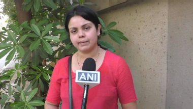 Surat Doctor Sanjivani Attacked: বাড়িতে নয় হাসপাতালে ফিরে যান, মহিলা চিকিৎসকে করোনা আক্রান্ত সন্দেহে হেনস্তা