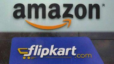 E-Commerce Players Asked to Indicate Country of Origin on Products: পণ্য কোন দেশে উৎপাদিত জানাতে হবে অ্যামাজন এবং ফ্লিপকার্ট সহ ই-কমার্স সাইটগুলিকে, নতুন নির্দেশ কেন্দ্রের
