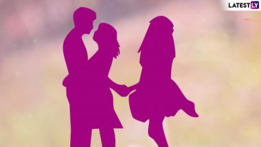 Jharkhand: ৩দিন স্ত্রীর সঙ্গে, ৩দিন বান্ধবীর সঙ্গে; বিবাহ বর্হিভূত সম্পর্কে বিবাদ মেটাতে সমাধান পুলিশের!