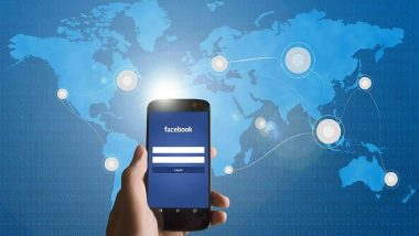 Facebook:  ৪৩,৫৭৫ কোটির বিনিয়োগ, জিও-র  ৯.৯৯ শতাংশের মালিক এখন ফেসবুক