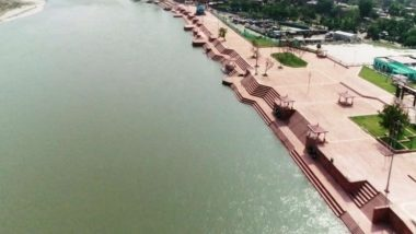 Uttar Pradesh Shocker: লকডাউনের কারণে খাবার নেই, গঙ্গায় ৫ সন্তানকে ফেলে দিলেন মা!