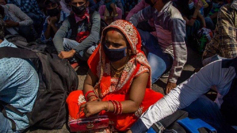 PM On Masks: শুধু স্বাস্থ্যকর্মী বা সর্দি-কাশির রোগী নয়, সংক্রমণ এড়াতে সকলকে মাস্ক বাধ্যতামূলক করল কেন্দ্র