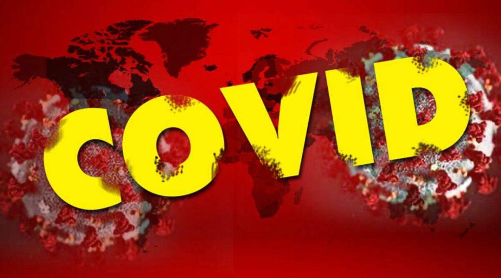 Coronavirus Cases in West Bengal: ২৪ ঘণ্টায় রাজ্যে করোনা আক্রান্ত ১৭ হাজার ২৮৩ জন, মৃত্যু হয়েছে ১০ জনের