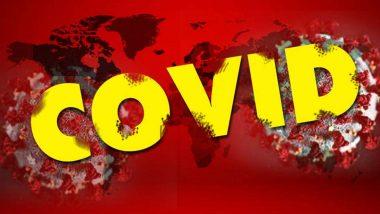 Coronavirus Update: ভারতে একদিনে রেকর্ড সংখ্যক করোনা আক্রান্ত হয়ে ২৮,০০০ পার, মৃত ৫৫১