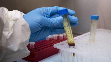Coronavirus Outbreak: করোনাভাইরাসের থাবা এবার রাষ্ট্রপতির প্যালেসে