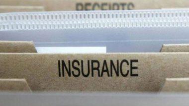 Motor-Health Insurance Validity: বেড়েছে লকডাউন, গাড়ি ও স্বাস্থ্য বিমার প্রিয়িয়াম ডেটলাইন বাড়াল কেন্দ্র; কবে জানেন?
