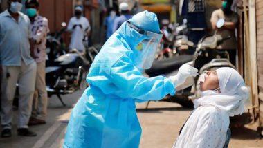 Coronavirus In Kolkata: করোনা আক্রান্ত বউবাজার থানার আধিকারিক, ভর্তি বাইপাসের বেসরকারি হাসপাতালে