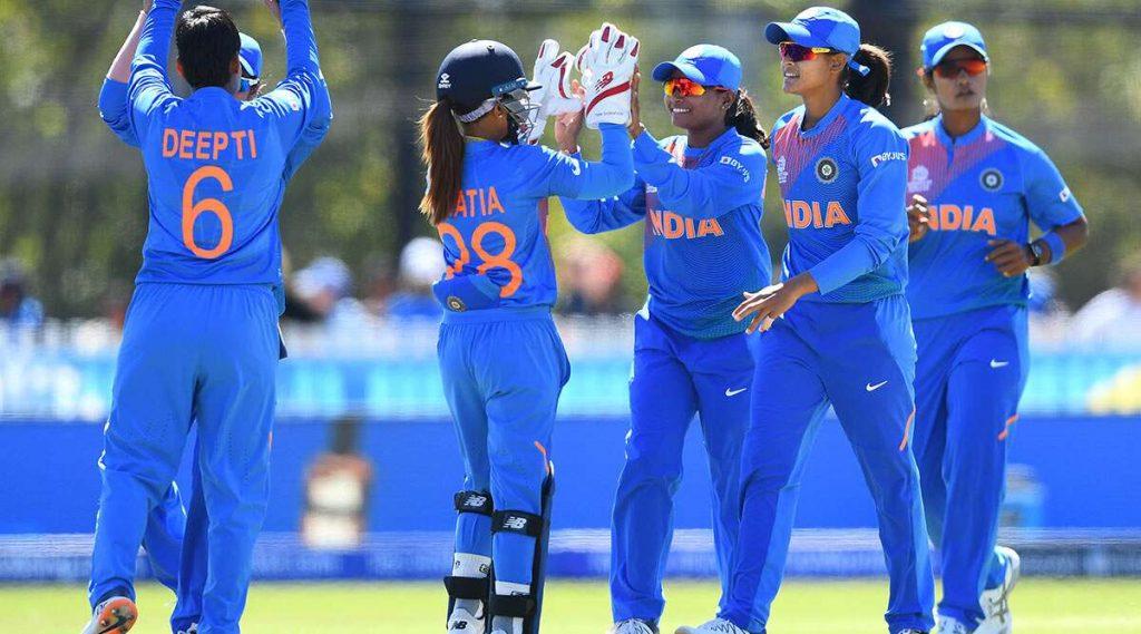 ICC Women's Cricket World Cup 2021: ২০২১ সালের বিশ্বকাপে খেলার যোগ্যতা অর্জন করল ভারতের মহিলা ক্রিকেট দল