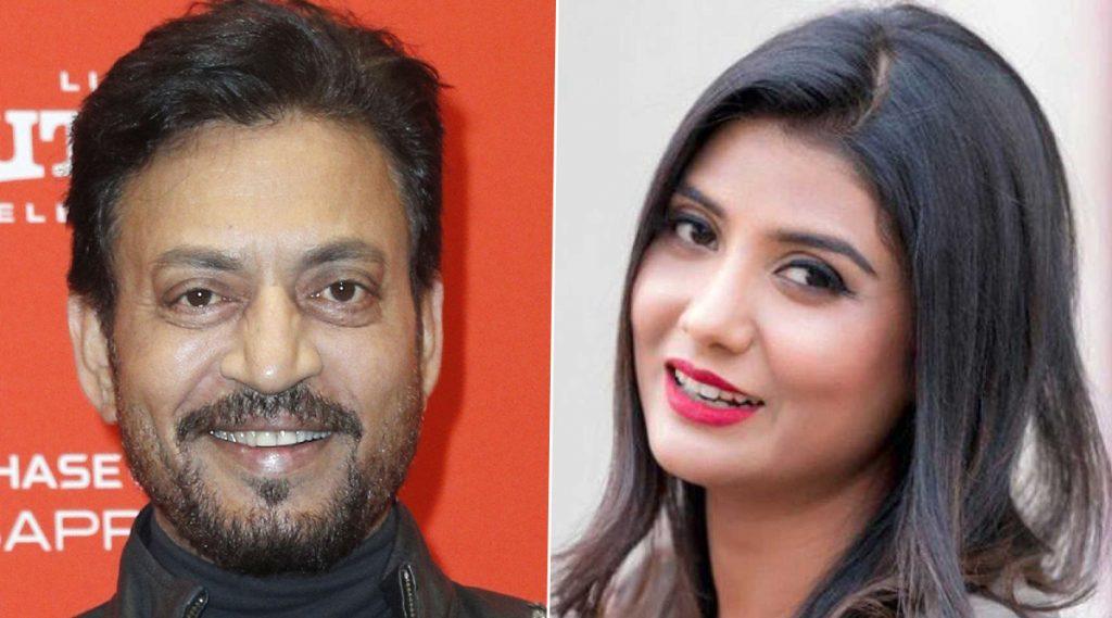 Irrfan Khan Passes Away: 'সহ-অভিনেতা হিসেবে অনেক কিছু শিখেছি ওনার থেকে', টুইটে শোকপ্রকাশ পার্নো মিত্রের