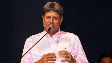Kapil Dev Suffers Heart Attack: হৃদরোগে আক্রান্ত ভারতীয় দলের প্রাক্তন ক্রিকেটার ও অধিনায়ক কপিল দেব, ভর্তি দিল্লির হাসপাতালে