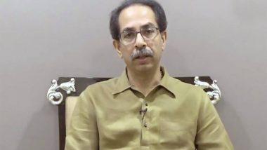 Kangana Ranaut vs BMC: কঙ্গনা রানাউত কাণ্ডে বিরক্ত বিশ্ব হিন্দু পরিষদ, অযোধ্যায় আর স্বাগত নন উদ্ধব ঠাকরে