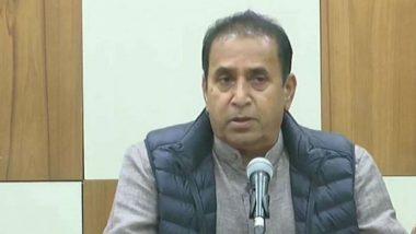Palghar Mob Lynching Case: পালঘরে পিটিয়ে মারার ঘটনায় ধৃতদের তালিকা প্রকাশ, নেই কোনও মুসলিম নাম
