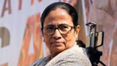 CM Mamata Banerjee: রাজ্যে ডাক্তারি পড়ার আসন বেড়ে হল চার হাজার, ঘোষণা মুখ্যমন্ত্রী মমতা ব্যানার্জি