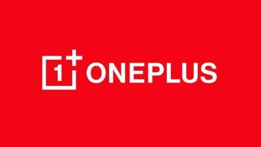 OnePlus 8 Series: ভারতের বাজারে লঞ্চের অপেক্ষায় চিনা স্মার্টফোন সংস্থার নতুন OnePlus 8 Series