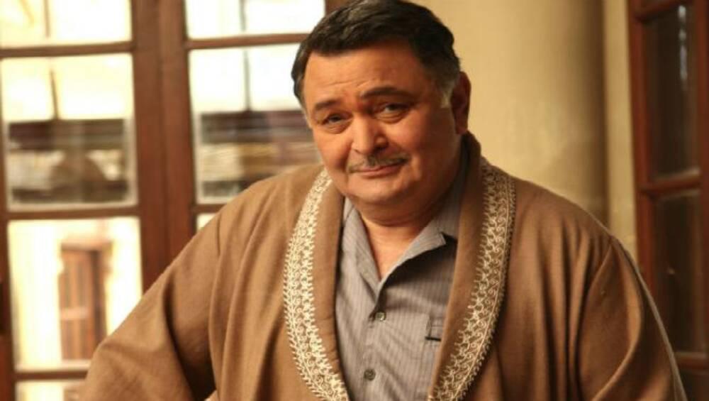 Political Leaders On Rishi Kapoor Death: ঋষি কাপুরের প্রয়াণে শোকস্তব্ধ দেশ, টুইটারে সমবেদনা রাজনৈতিক মহলের