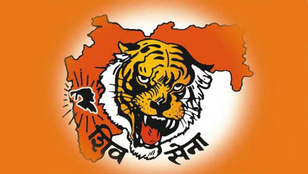 Shiv Sena On Migrant Workers: লকডাউনে ভিনরাজ্যের শ্রমিকদের বাড়ি ফেরানোর ব্যবস্থা করুক কেন্দ্র, বলল শিবসেনা