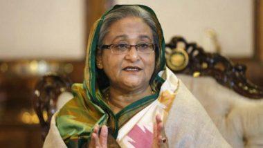 Bangladesh: করোনাভাইরাসের সংক্রমণ রুখতে সেপ্টেম্বর পর্যন্ত বন্ধ থাকবে শিক্ষাপ্রতিষ্ঠান, জানালেন প্রধানমন্ত্রী শেখ হাসিনা