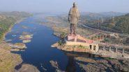 Statue Of Unity For Sale: ৩০ হাজার কোটি টাকায় 'স্টাচু অফ ইউনিটি' বিক্রি আছে! কিনবেন?