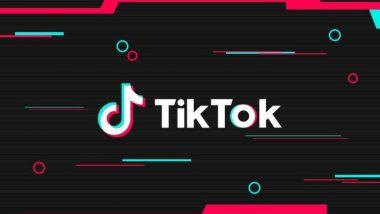 TikTok Threatens Legal Action Against US:  ৪৫ দিনের মধ্যে ব্যান, এবার আমেরিকার বিরুদ্ধে আইনি পদক্ষেপের হুমকি দিল টিকটক