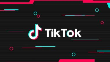 TikTok Ban in US Delayed: এখনই নিষিদ্ধ নয় টিকটক, আরও সময় নিচ্ছে মার্কিন যুক্তরাষ্ট্র