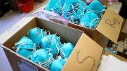 China Sends Underwear Masks: বন্ধু পাকিস্তানকে অন্তর্বাস দিয়ে তৈরি মাস্ক পাঠিয়ে বিতর্কে চিন