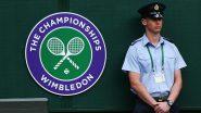 Wimbledon 2020: করোনাভাইরাসের কারণে দ্বিতীয় বিশ্বযুদ্ধের পর প্রথমবার বাতিল উইম্বলডন