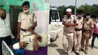 Bihar: বিহারের গ্রামে অরাজকতা, করোনা সংক্রান্ত সচেতনতা প্রচারে গিয়ে গ্রামের বাসিন্দাদের হাতে আক্রান্ত বিডিও, পুলিশ কর্তা, মেডিক্যাল টিম