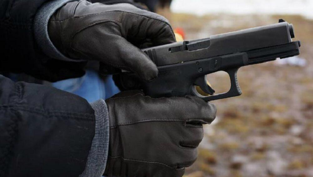 Canada Shooting:  লকডাউনের মধ্যে পুলিশের পোশাকে আততায়ী, এলোপাথাড়ি গুলিতে হত ১৩