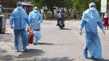 Coronavirus Outbreak: করোনাভাইরাসের সংক্রমণ রুখতে 'হটস্পট', 'নন হটস্পট' ও 'গ্রিন জোনে ভাগ দেশ