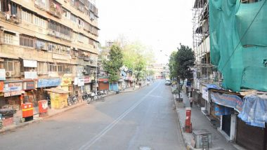 West Bengal: রাজ্যের গ্রিন জোনে সকাল ১০টা- ৬টা দোকান খুলবে, ২০ জন যাত্রী নিয়ে চলবে বাস
