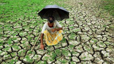 Monsoon 2020: করোনা বিধ্বস্ত দেশে ১০০ শতাংশ বৃষ্টিপাতের সম্ভাবনা, জানালো কেন্দ্র