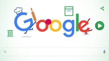 Popular Google Doodle Games: Google ডুডলের জনপ্রিয় গেম আইসিসি চ্যাম্পিয়ন্স ট্রফি ২০১৭ এবার আপনার নাগালেই, বাড়িতে থেকে উপভোগ করুন