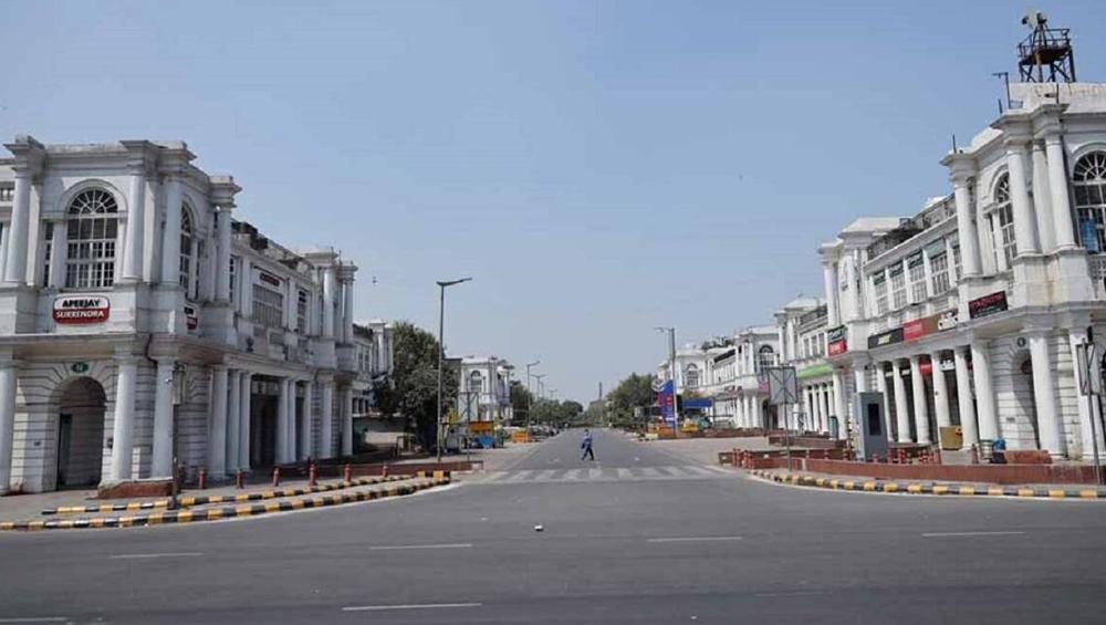 Lockdown in Tamil Nadu: কঠোরতম সম্পূর্ণ লকডাউন ঘোষণা তামিলনাড়ুর, কিছুতেই প্রায় ছাড় নেই
