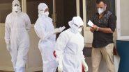 Coronavirus Pandemic:  ফ্রান্সে মহামারীর চেহারায় করোনাভাইরাস, একই দিনে মৃত্যু ৫০৯ জনের