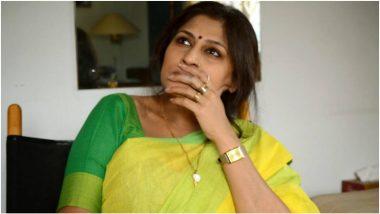 Roopa Ganguly: টুইটার ট্রেন্ডে দ্রৌপদীর বস্ত্র-হরণ, ২০১৬-র মর্মান্তিক হামলার ঘটনা শেয়ার রূপা গাঙ্গুলির