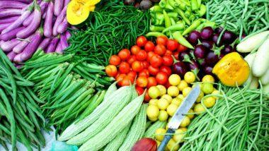 Vegetable Price Hikes: আম্ফান তান্ডবের জেরে ক্ষতিগ্রস্ত চাষের জমি; বাড়ল সব্জির দাম