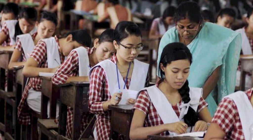 CBSE 10th and 12th Board Exam 2020: জুলাইয়েই হবে সিবিএসই দশম ও দ্বাদশের বাকি পরীক্ষাগুলি, বিস্তারিত জানতে দেখে নিন ডেটশিট