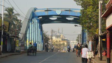Karunamoyee Bridge: স্বাস্থ্য পরীক্ষার জন্য ৩ দিন বন্ধ করুণাময়ী সেতু, বিকল্প কোন পথে যাবে গাড়ি?