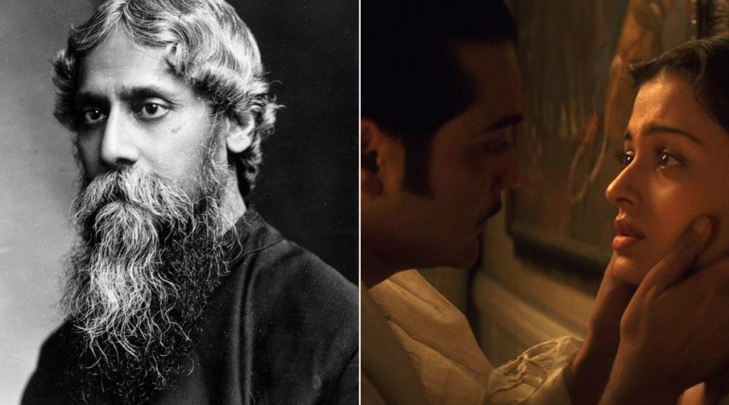 Rabindranath Tagore Jayanti 2020: রবি গল্পে পাঁচ সেরা ছবি, দেখে নিন একনজরে